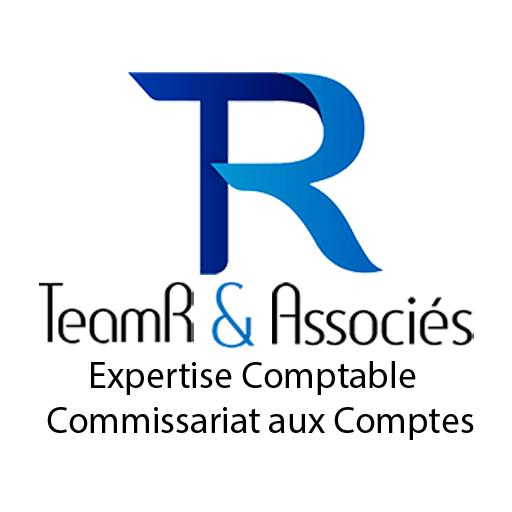 TeamR-associes-logo